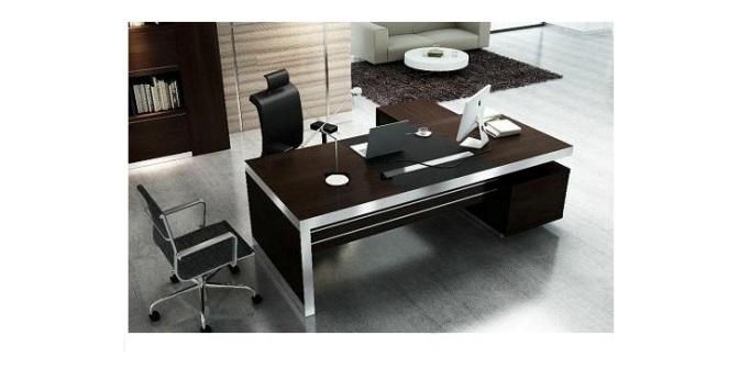 Bạn đã biết cách chọn bàn ghế giám đốc Hòa Phát chưa?
