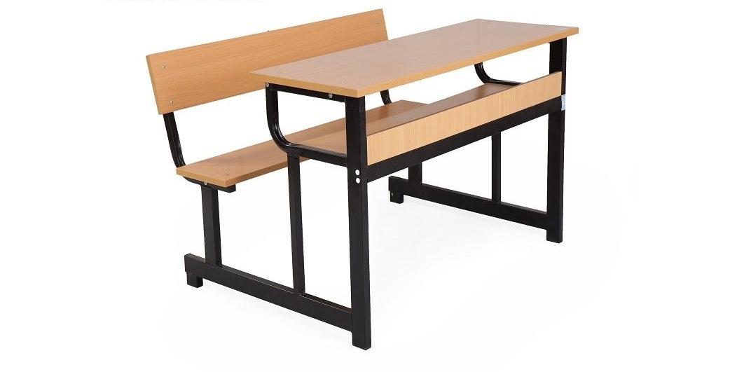 Chọn lựa bàn ghế học thích hợp