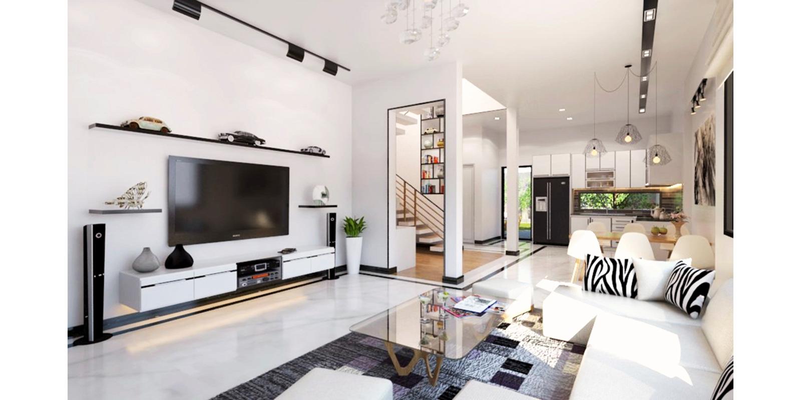Nội Thất GIA PHÁT cung cấp nội thất và thiết kế nội thất hàng đầu