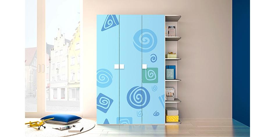 PVC vật liệu trang trí nội thất được Gia Phát tin dùng
