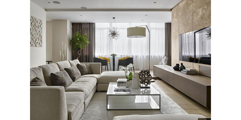 Trang trí tạo điểm nhấn cho ngôi nhà bằng những việc làm đơn giản nhất