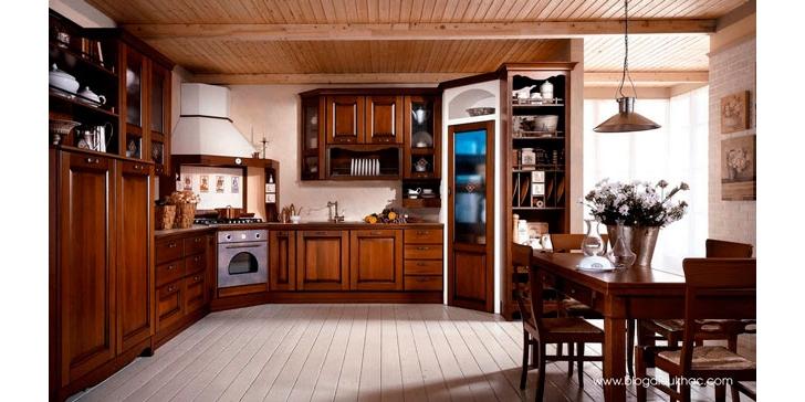 giới thiệu các loại gỗ sản xuất nội thất