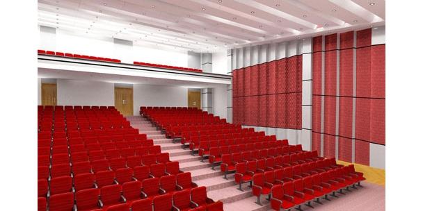 Kinh nghiệm lựa chọn nội thất Hòa Phát trong hội trường – Nội thất Hòa Phát tại TPHCM