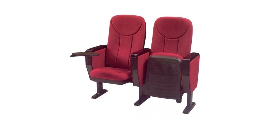 Những loại ghế dùng trong hội trường