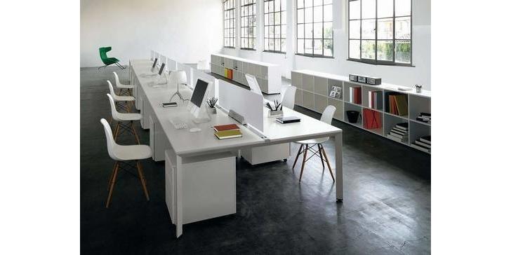 Những xu hướng được ưa chuộng của văn phòng hiện đại