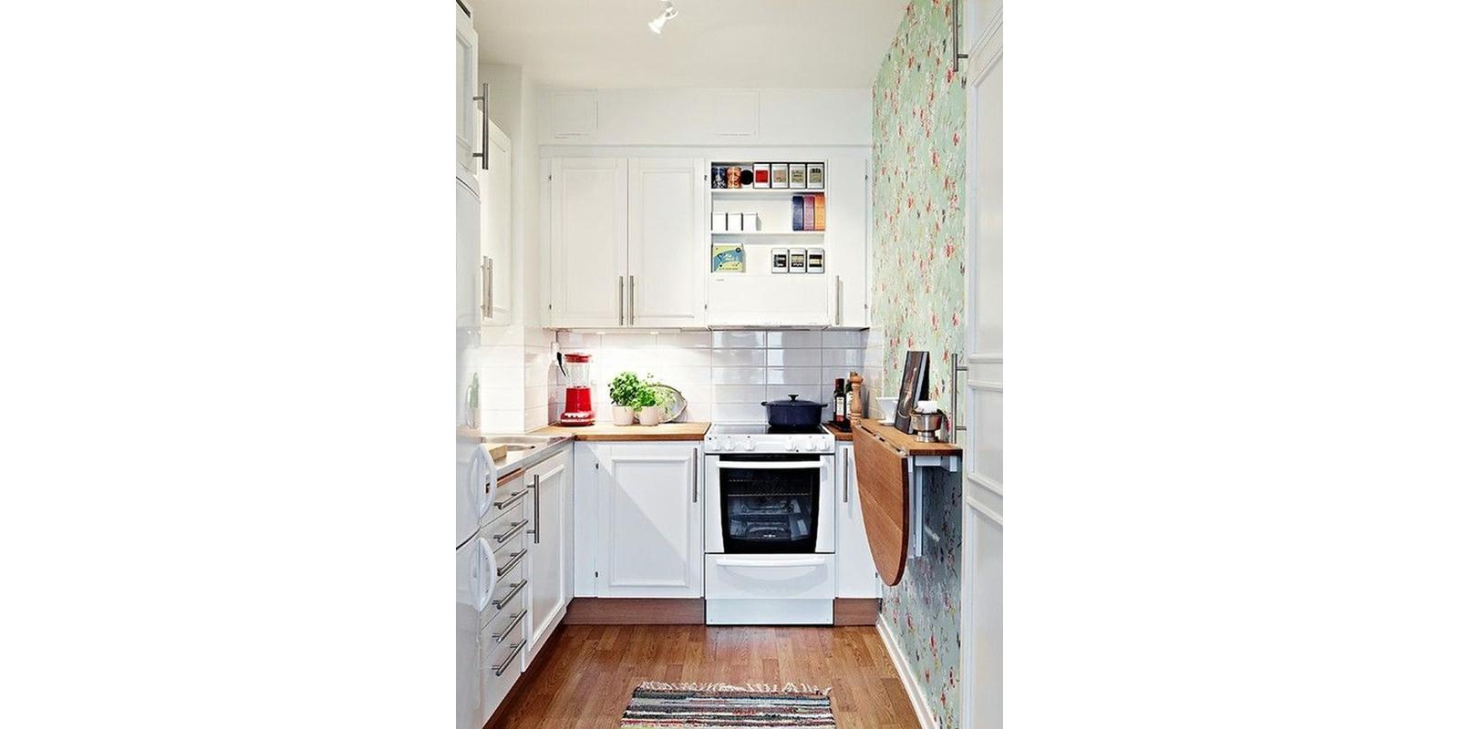 thiết kế tủ bếp quận 1- Nội Thất GIA PHÁT