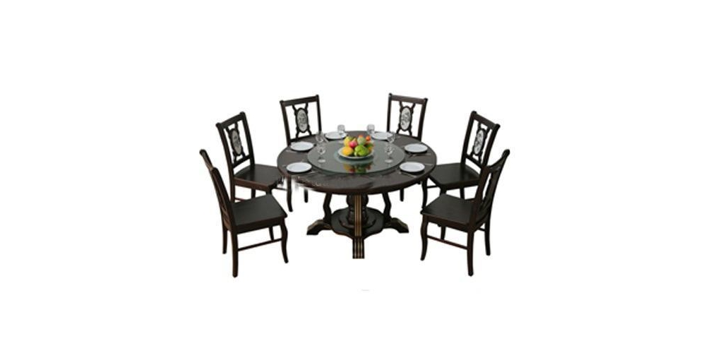 Tiêu chí nào để lựa chọn bàn ghế ăn Hòa Phát? – Nội thất từ giá rẻ đến cao cấp