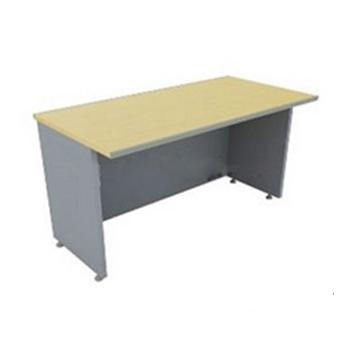 Thân bàn họp 1.2 mét (dùng cho CM3800H, CM4900H) BCM1200H