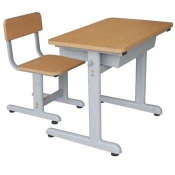Bộ bàn ghế BHS106HP3