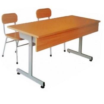 Bộ bàn ghế BHS108HP6