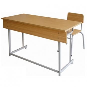 Bộ bàn ghế BHS109HP6