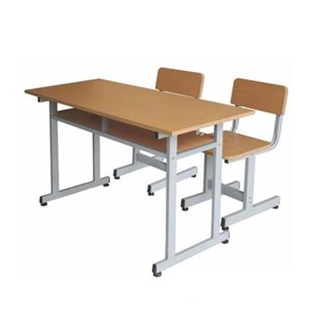 Bộ bàn ghế BHS110HP3