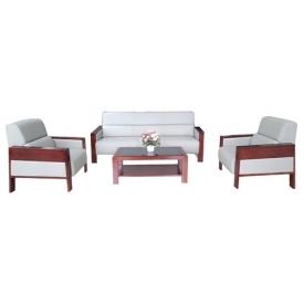Bộ Ghế Sofa Cao Cấp PVC SF704