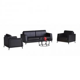Bộ Ghế Sofa cao Cấp PVC SF39