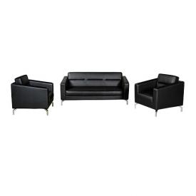 Bộ Ghế Sofa cao cấp PVC SF702
