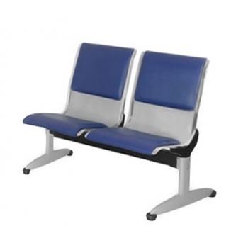 Ghế chờ 190 GC01SD-2