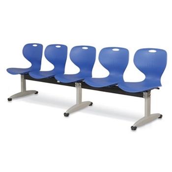 Ghế chờ 190 GC02-5