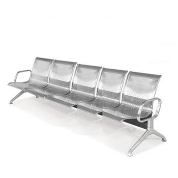 Ghế chờ 190 GC05-5
