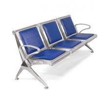 Ghế chờ 190 GC06D-2