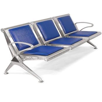 Ghế chờ 190 GC06D-5