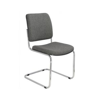 Ghế Họp 190 GQ01-M