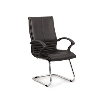 Ghế Họp 190 GQ02C-M