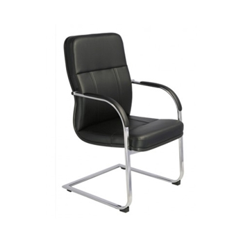 Ghế Họp 190 GQ04-M