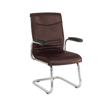 Ghế Họp 190 GQ08B-M