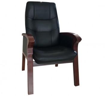 Ghế Họp PVC GH12
