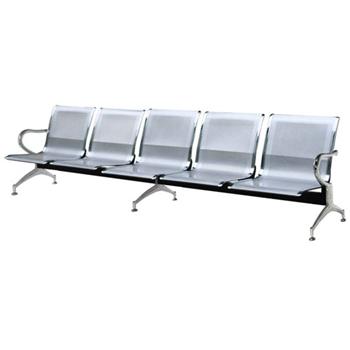 Ghế Phòng Chờ PS01-5