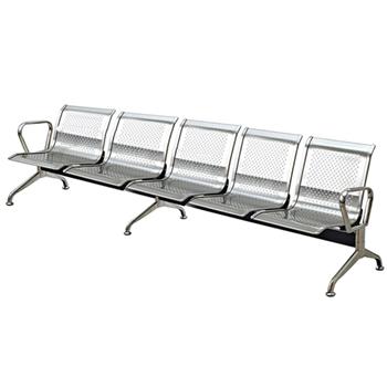 Ghế Phòng Chờ PS02-5