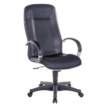 Ghế da trưởng phòng DP 109