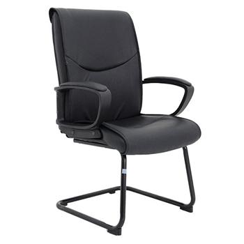 Ghế phòng họp cao cấp SL606