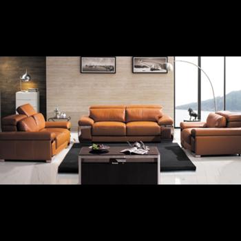Ghế sofa 3-2-1 SF305