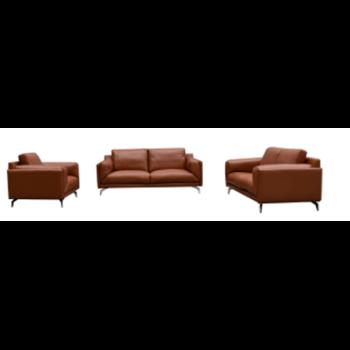 Ghế sofa 3-2-1 SF314