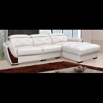 Ghế sofa góc SF102