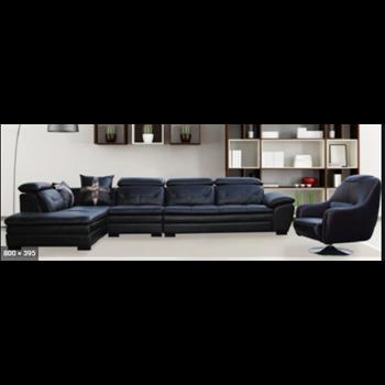 Ghế sofa góc SF103-3