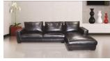 Ghế sofa góc SF105