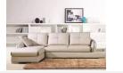 Ghế sofa góc SF106
