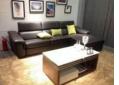 Ghế sofa góc SF109