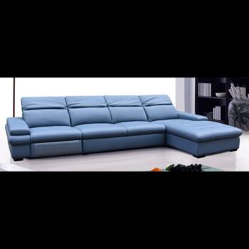 Ghế sofa góc SF110