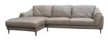 Ghế sofa góc SF132