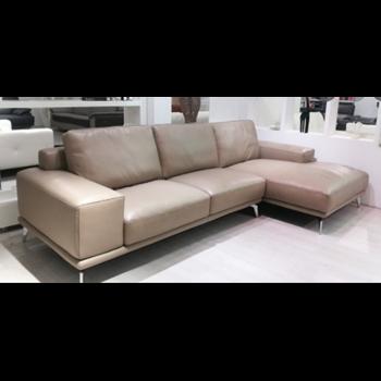 Ghế sofa góc SF133