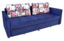 Ghế sofa vải cao cấp SF121