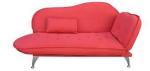 Ghế sofa vải cao cấp SF122
