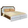 Giường Ngủ GN305-18