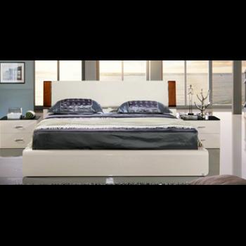 Giường tủ 103 GN103