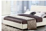 Giường tủ 105 GN105