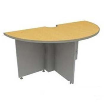 Đầu bàn họp 1.4 mét dùng cho CM2600H /3800H HCM1400H