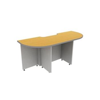 Đầu bàn họp 1.9 mét (dùng cho CM4900H) HCM1900H